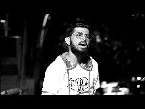 SAWAL || सवाल || Rap Song by PDW...