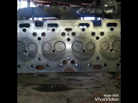 Imt 558,ugradnja s44 motora