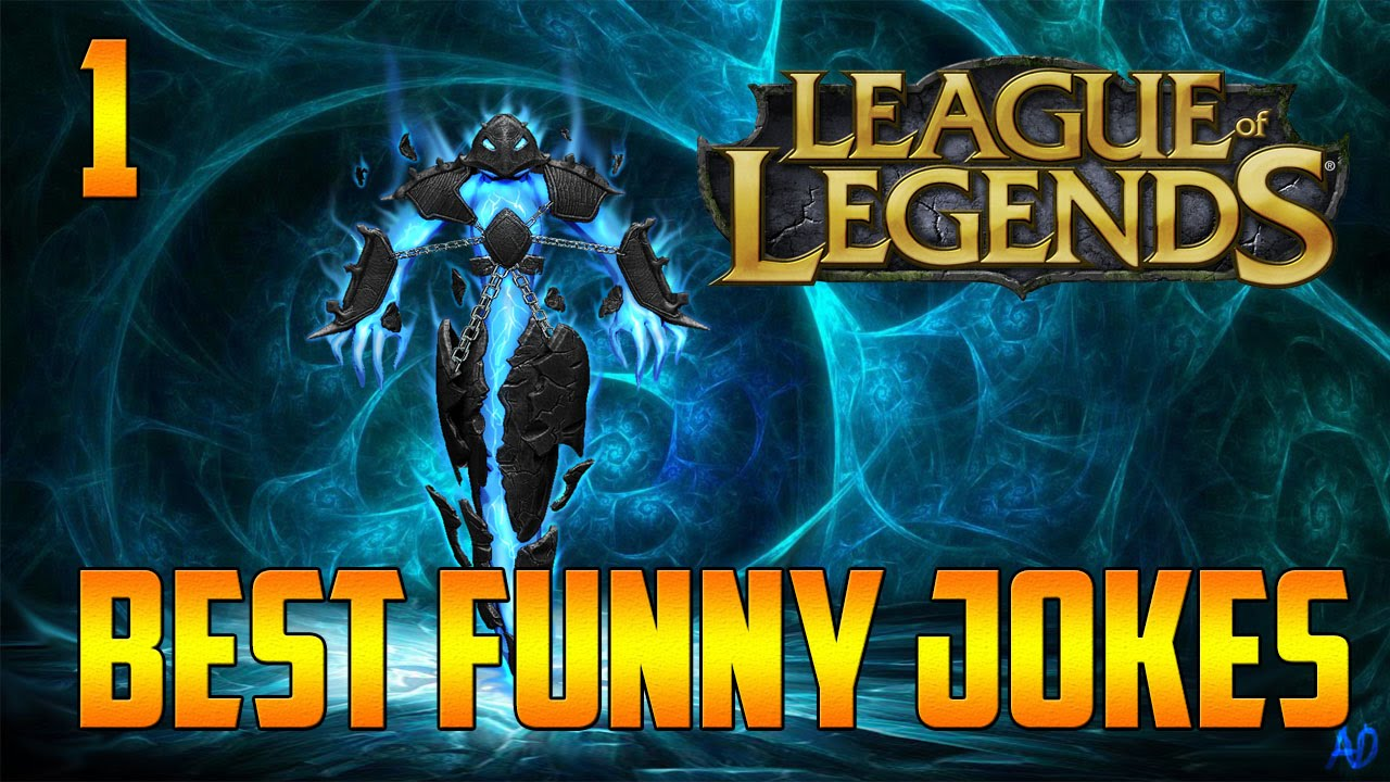 League of Legends: Miss Fortune Skins Review]