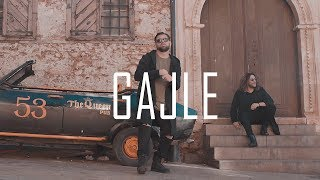 Bigem feat. Gena - Gajle (Official Video)