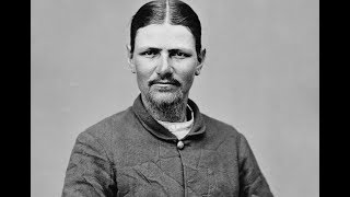 The Real Story Of The Man Who Killed Abraham Lincoln's Assassin Is Too Wild For History Books