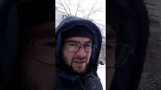 видео: Качество дизеля на заправках БРСМ