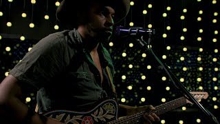 Sinkane - Everybody (Live on KEXP)