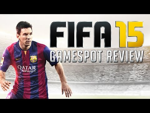 fifa-15---review