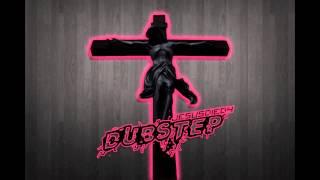 Kannamix - Consensual Rape (Max Sloan VIP Remix)