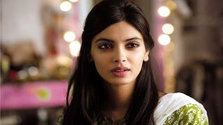 Saima Naz - Ruk De Naway Toob Shi Jani