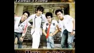 Video lagu indonesia 2012 key band - love story (Low).flv download MP3, 3GP, MP4, WEBM, AVI, FLV Agustus 2018