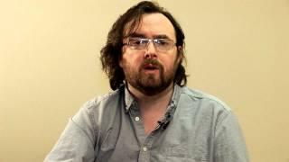 Stuart Neville talks to Dead Good about his new novel Ratlines