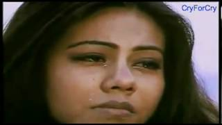 amirsalma-baul song-Kobia-Bijoy Sorkar, Jessore Region Folk, Bangladesh - 7 - YouTube.flv