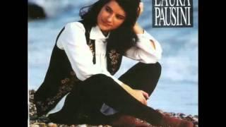 Laura Pausini-Amores Extraños