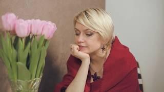 Кинофильм Муж, жена и Стас Михайлов