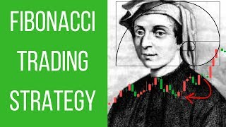 🔮 FOREX Fibonacci Retracement Secret + 1K Profit 🔮 | Fibonacci Trading Strategy