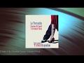 Carlos Di Sarli Y Su Orquesta Tipica La Torcasita mp3