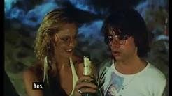 Helga from Summer night fever (1978)