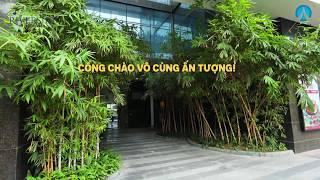 Review dự án Chung cư Ecolife Riverside - Căn hộ chuẩn xanh EDGE đầu tiên tại Quy Nhơn