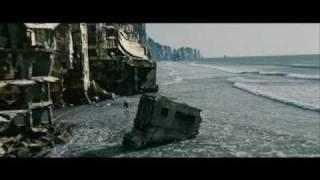 Начало (Inception) Русский трейлер 2010