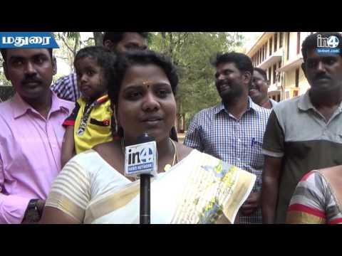Thiagarajar College Old Students Meet | Madurai | In4net