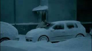 машина в снегу.wmv