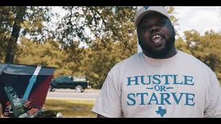 Phranchize - Wanna Be A Baller G Mix Directed By SoLitFilms