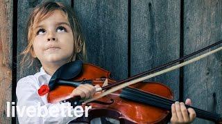 Baixar Música Clásica Alegre para Niños Pequeños de Preescolar y Bebés Vol I 🎵 Música Clásica Divertida