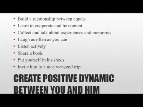 Level Up Your Attractiveness - How To Increase Your Chance of Successful Dating