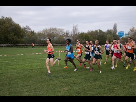 Cross Carrington full 2015