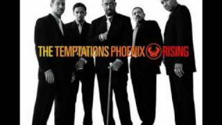 The Temptations-If I Give You My Heart