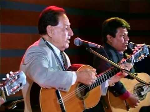 canciones de los errantes de chuquibamba