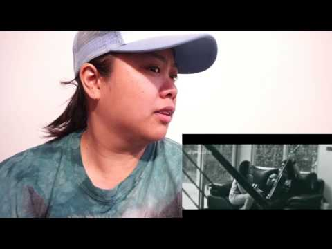 DASFVLOGS_ VIRZHA AKU LELAKIMU MV REACTION