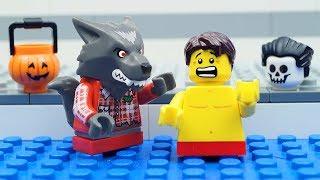 lego-halloween-pool-party