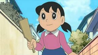 Doraemon - Mürekkep