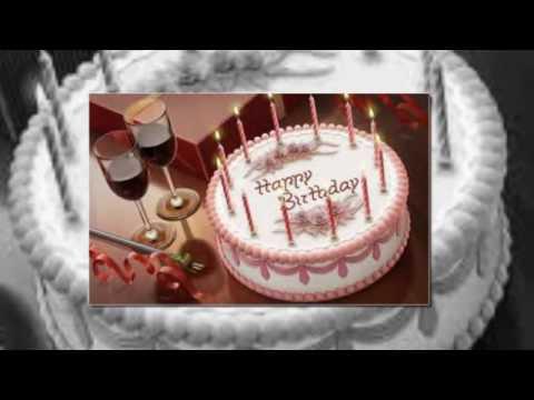 Birthday Cake With Name Qamar ~ Best simple birthday cakes for girl cute birthday cakes for girls