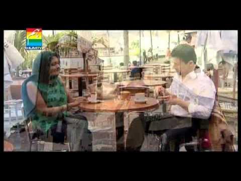 Ishq Junoon Deewangi Episode 9 dvdrip [...