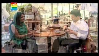 Ishq Junoon Deewangi Episode 9 dvdrip [ STS ]