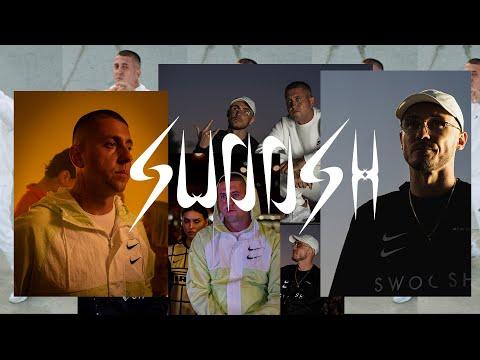 Swoosh Gang - ft. Pezet (prod. Lanek)