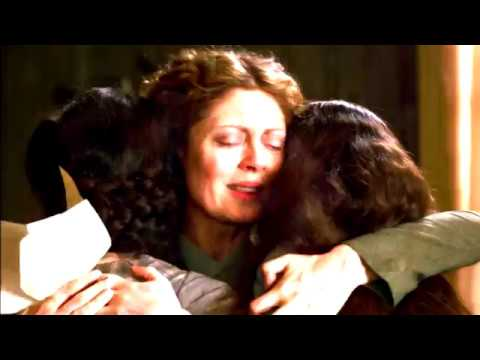 "Little Women 1994 Film - "" I Sold My Hair"" (FULL COLOR HD) CLIPS Mp3"