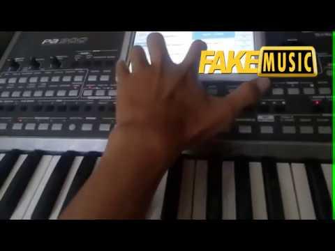 Korg PA900 Remix Palembang