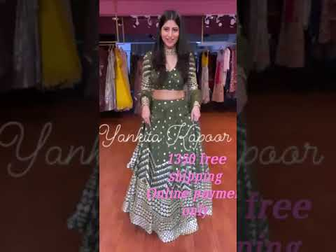 Eid collection at just 1350 free shipping  contact +91 77088 72470