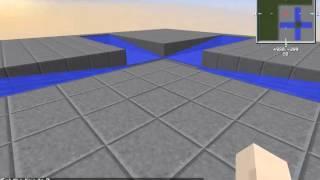 [Tutorial] Урок #1 - Как се прави XP Grinder [MOB система]