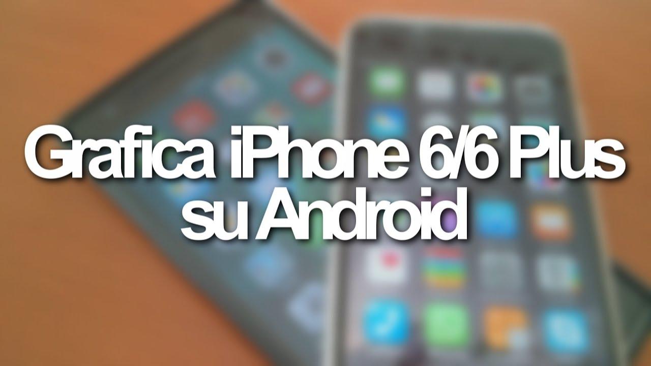 Configurazione posta elettronica su iPhone (iOS 11)
