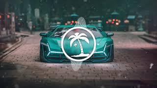 Eminem - Lucky You ft. Joyner Lucas (Fraze Remix)