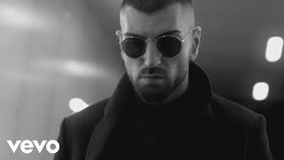 Sivas - Det Gode Liv 2014 Forbandet Ungdom Video Credits: Director:...