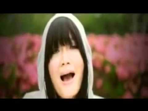 Inginku (Bukan Hanya Jadi Temanmu) - Yunika - YouTube.FLV