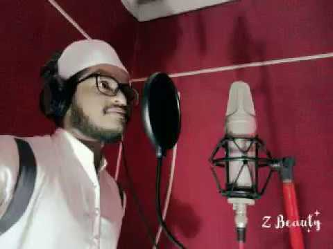 Naat e Pak Ik Main Hi Nahi Unpar Qurban Zamana Hai By Abdul Hannan Qadri Budauni