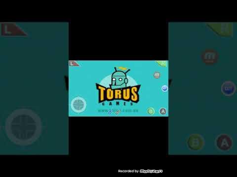 Как скачать GTA:SA и DOOM² на андроид без кеша !