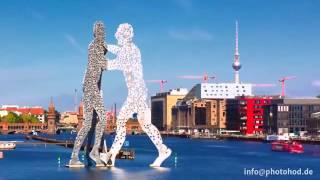 Peter Gabriel-Kon Takt!-Deutsche album Security.