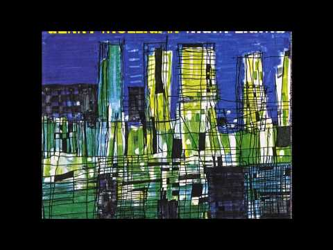 Gerry Mulligan - Night Lights (1963) (Full Album)