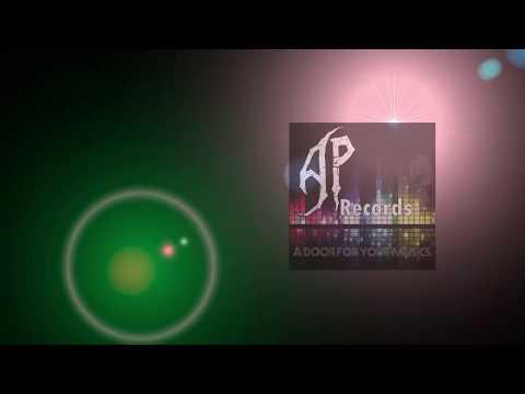 Vaathee Makaireegaa (Remake) by Ayya Pop & Thifla