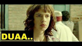Jo bheji thi duaa | arijit singh nandini srikar shanghai emraan hashmi, abhay deol, kalki koechlin ************************************ i do not...