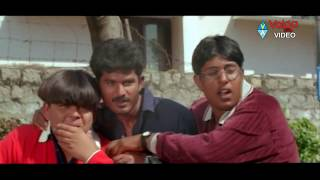 Lady Bachelors Full Movie Part 05/15 - Venkat, Jyothi Mishra, Radha, Sakhi, Sowmy Roy